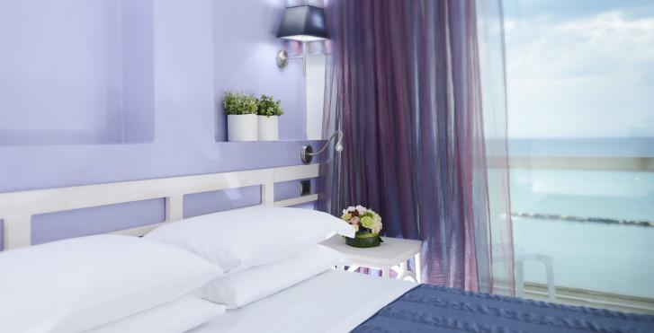 Bild 22244103 - Hotel Sans Souci