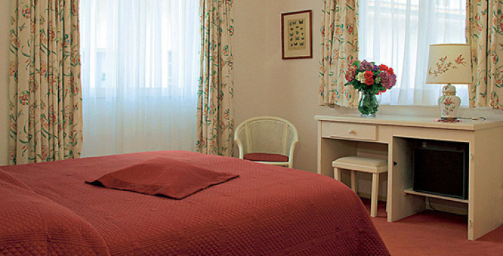 Image 27212550 - Piccolo Hôtel