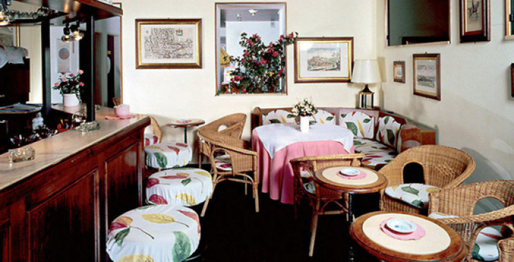 Image 27212551 - Piccolo Hôtel