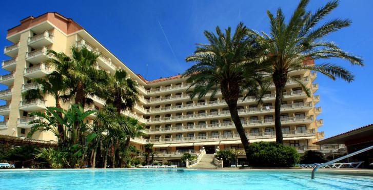 Image 17897807 - Aqua Hotel Bella Playa