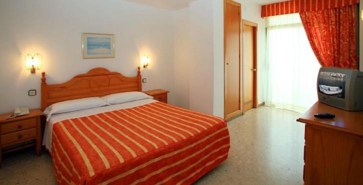 Image 17897811 - Aqua Hotel Bella Playa