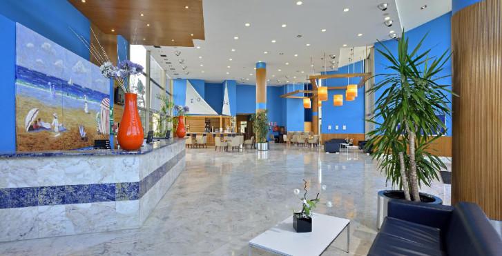 Image 18991715 - Hotel Sol Costa Dorada