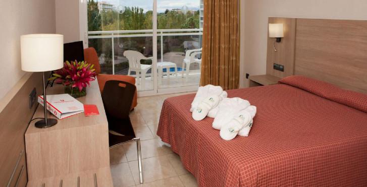 Image 18991711 - Hotel Sol Costa Dorada