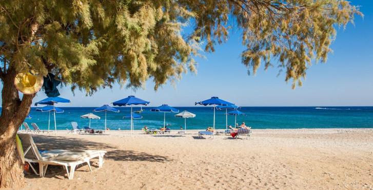 Image 24168242 - Stafilia Beach