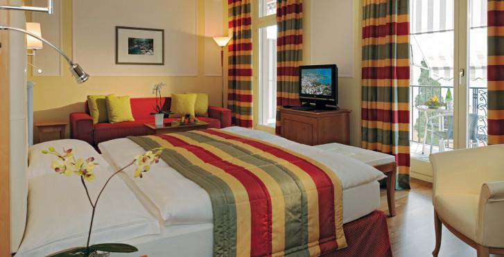 Image 7620253 - Esplanade Hotel Resort & Spa