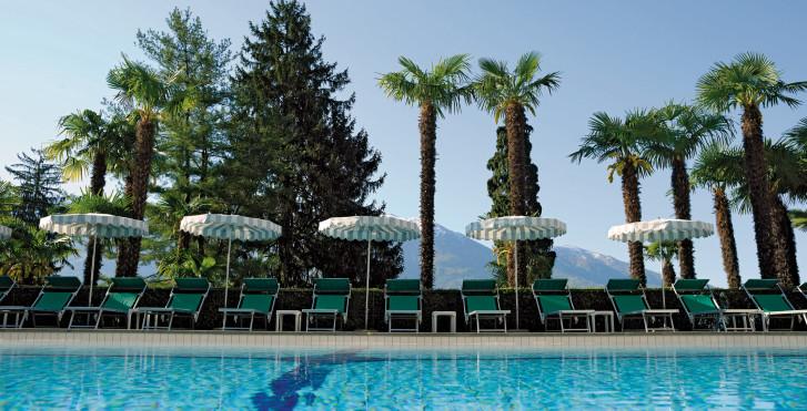 Image 7620247 - Esplanade Hotel Resort & Spa