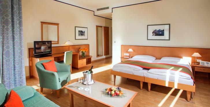 Image 25873302 - Esplanade Hotel Resort & Spa