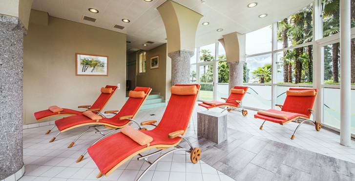 Image 25873295 - Esplanade Hotel Resort & Spa