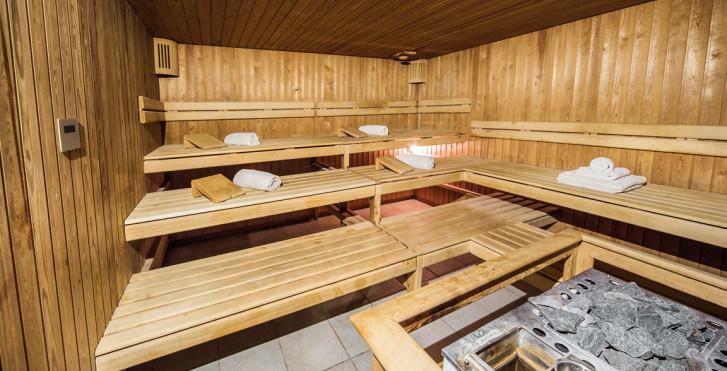Image 25873299 - Esplanade Hotel Resort & Spa