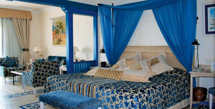 Image 7888536 - Hôtel Volcan Lanzarote