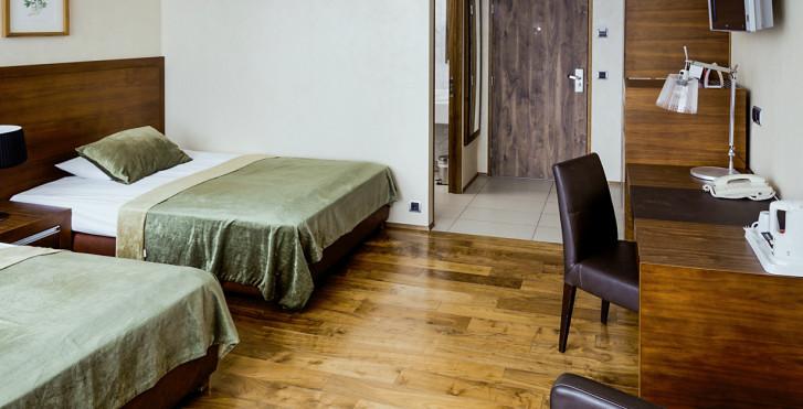 Bild 26651640 - Grand Hotel Reykjavik