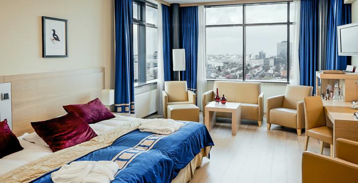 Bild 26651641 - Grand Hotel Reykjavik