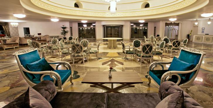 Bild 18139245 - Side Star Resort