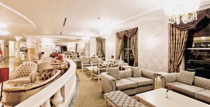 Bild 18143995 - Side Star Resort
