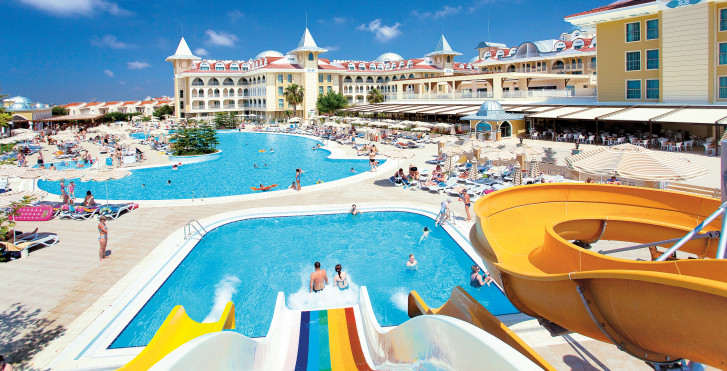 Bild 18141211 - Side Star Resort