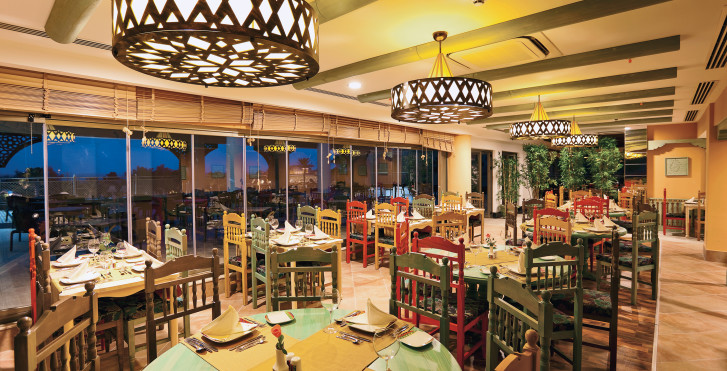 Bild 18143052 - Side Star Resort