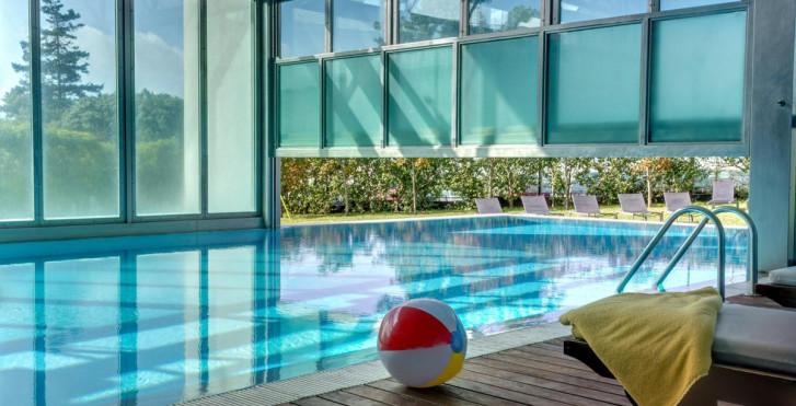 Lince Azores Great Hotel Tripadvisor