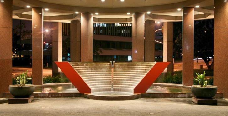 Image 28417678 - Hilton Long Beach