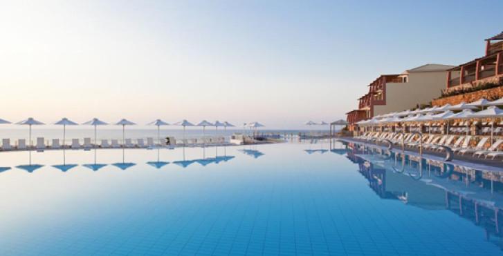 Image 23514541 - Apostolata Island Resort & Spa