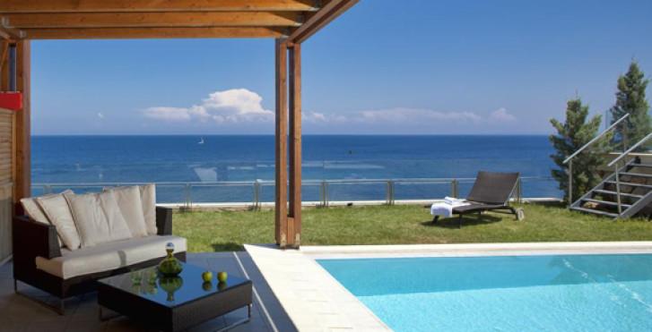 Image 23514559 - Apostolata Island Resort & Spa