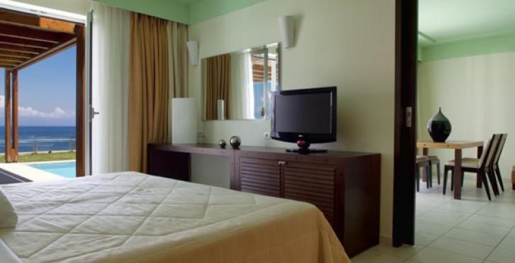 Image 23514563 - Apostolata Island Resort & Spa