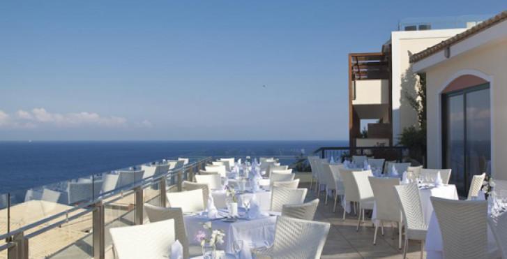 Image 23514547 - Apostolata Island Resort & Spa