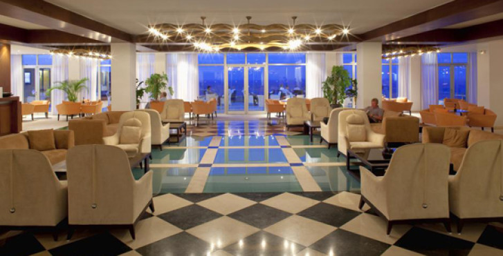 Image 23514545 - Apostolata Island Resort & Spa