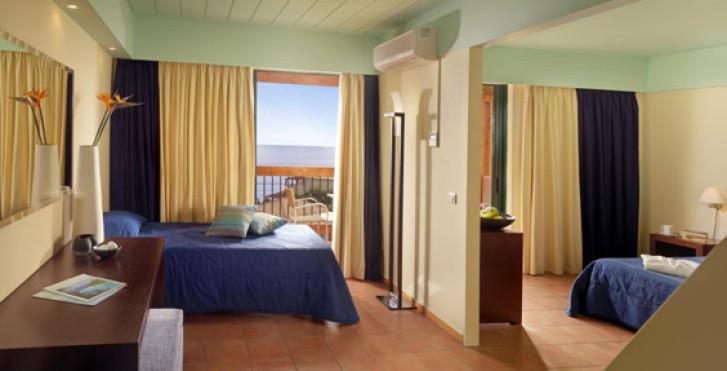 Image 23514557 - Apostolata Island Resort & Spa