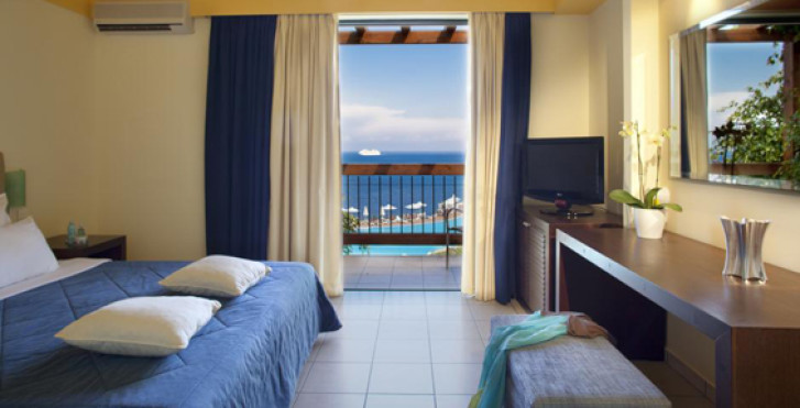 Image 23514543 - Apostolata Island Resort & Spa