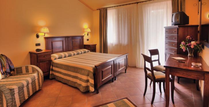 Bild 7833831 - Casanova Residence & Spa - Hotel