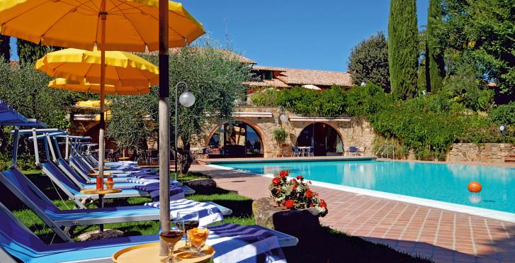 Bild 25517472 - Casanova Residence & Spa - Hotel