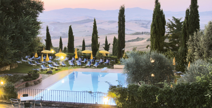 Bild 7833804 - Casanova Residence & Spa - Hotel