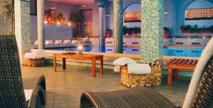 Bild 7833834 - Casanova Residence & Spa - Hotel
