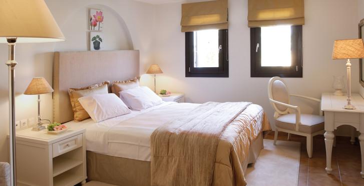 Bild 23513294 - Aegean Suites Hotel