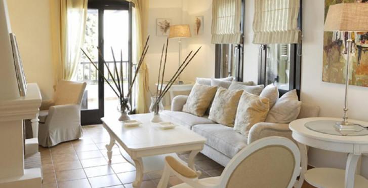 Bild 23513302 - Aegean Suites Hotel