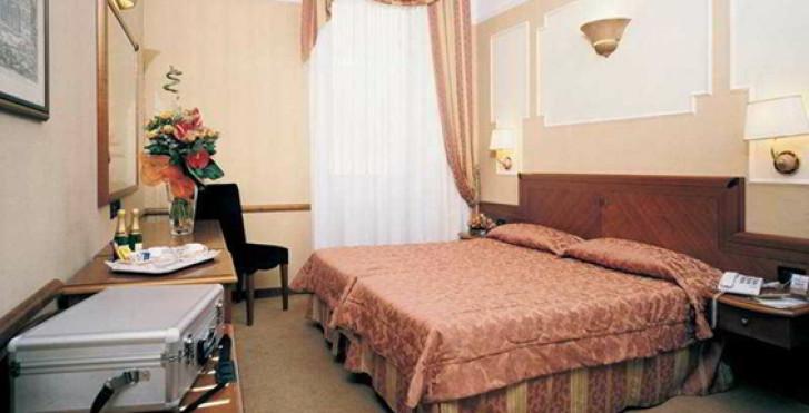 Image 12861087 - Best Western Ambra Palace