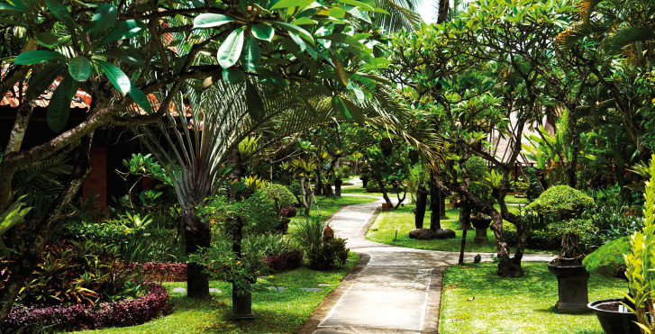 Image 7646654 - Keraton Jimbaran Resort