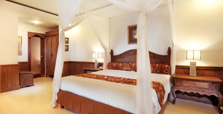 Image 27807380 - Keraton Jimbaran Resort
