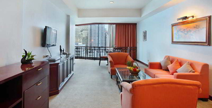 Image 13688666 - Tai-Pan Hotel