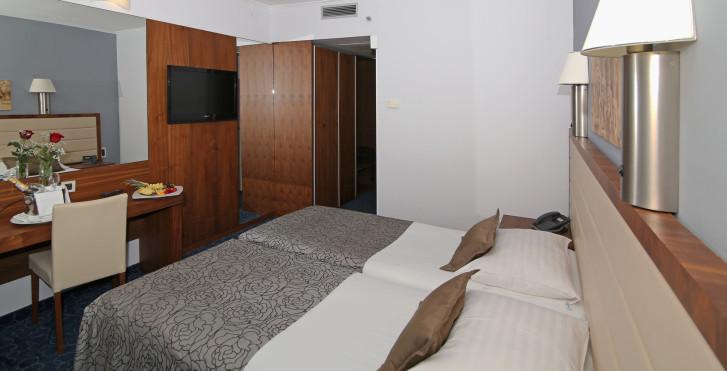 Image 22957642 - Hotel Lero