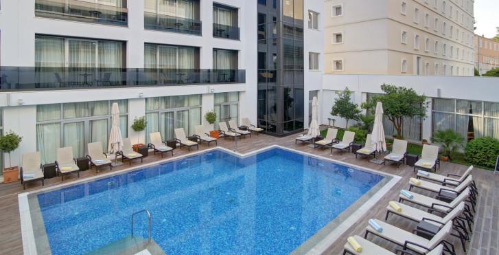 Image 22957634 - Hotel Lero