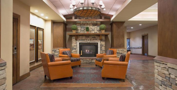 Image 27282555 - Holiday Inn Denver Cherry Creek