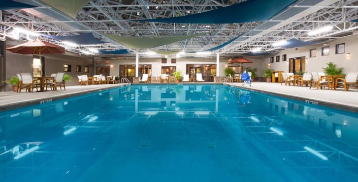 Image 27282557 - Holiday Inn Denver Cherry Creek
