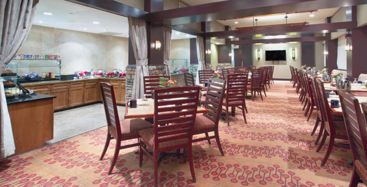Image 27282559 - Holiday Inn Denver Cherry Creek