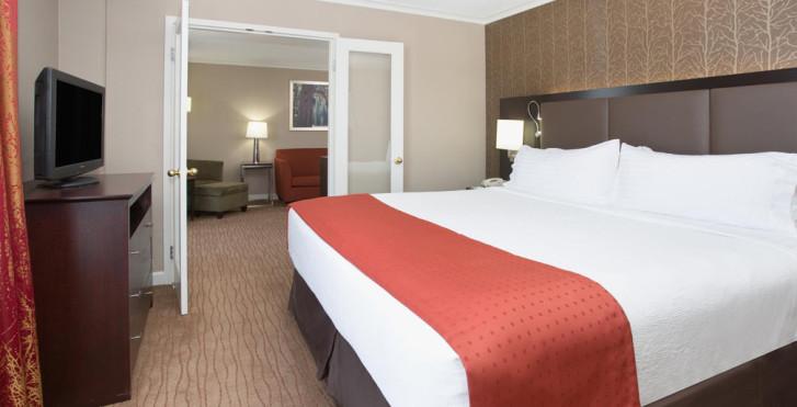 Image 27282561 - Holiday Inn Denver Cherry Creek