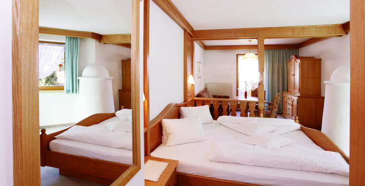 Image 10070029 - Hôtel Schwarzer Adler