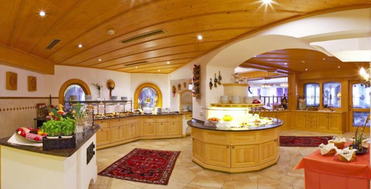 Bild 22412635 - Hotel Schwarzer Adler