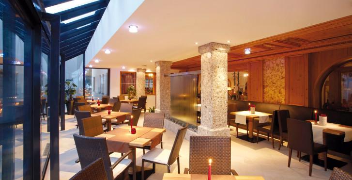 Bild 8011680 - Hotel Schwarzer Adler