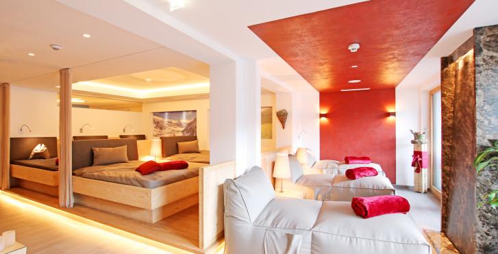 Image 24847257 - Hôtel Schwarzer Adler