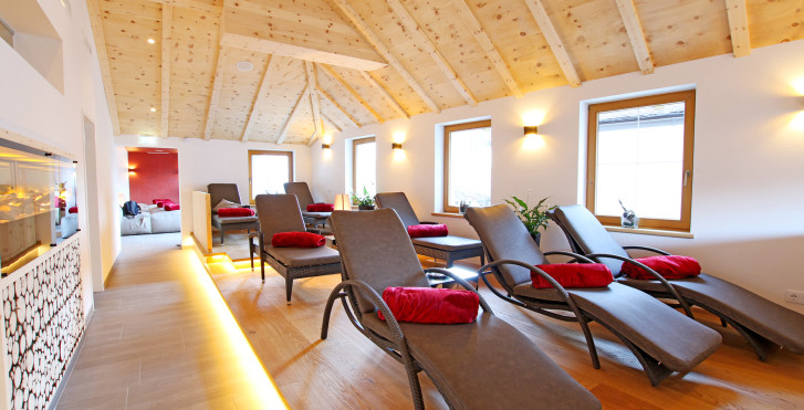 Bild 24847253 - Hotel Schwarzer Adler